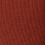 """Viseart Sepia Eye Shadow (Dark Matte # 4) """"data-pin-nopin ="""" 1"""
