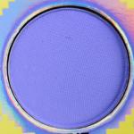 "Sugarpill 8-Bit Pressed Pigment ""data-pin-nopin ="" 1"