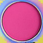 "Sugarpill Rage Quit Pressed Pigment ""data-pin-nopin ="" 1"