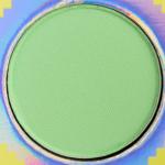 "Pressed Pigment Sugarpill Twitch ""data-pin-nopin ="" 1"