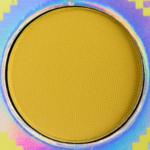 """Sugarpill Continue Pressed Pigment """"data-pin-nopin ="""" 1"""