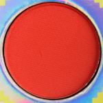 "Sugarpill Game Over Pressed Pigment ""data-pin-nopin ="" 1"