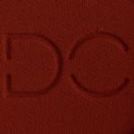 "Dominique Cosmetics Storm Dust Eye Shadow ""data-pin-nopin ="" 1"