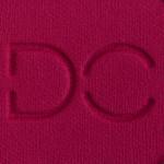 "Lucid Dream Pressed Pigment by Dominique Cosmetics ""data-pin-nopin ="" 1"