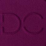 """Dominique Cosmetics Pigment Pressed Astrid Lust """"data-pin-nopin ="""" 1"""