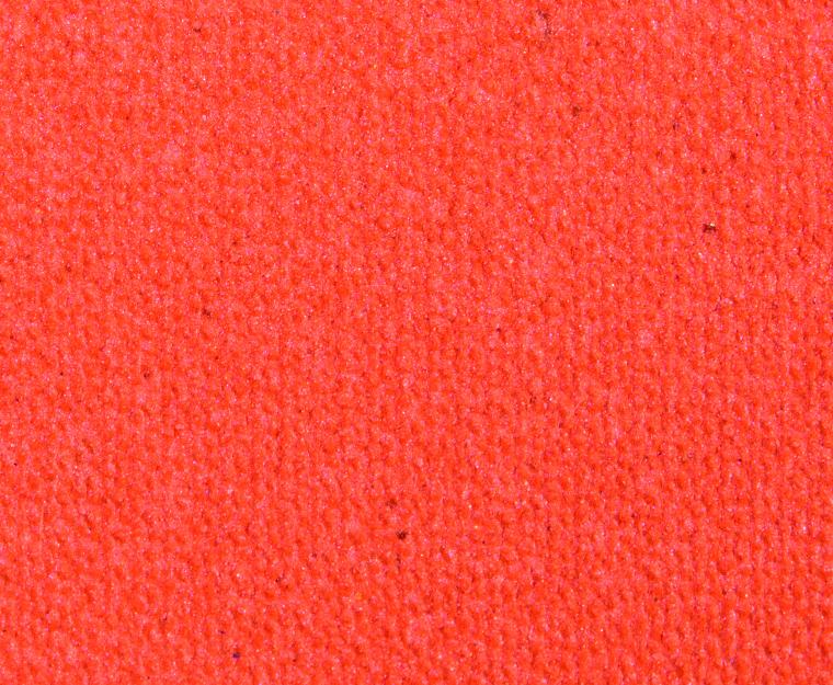 Radon Pressed Radon Pigment