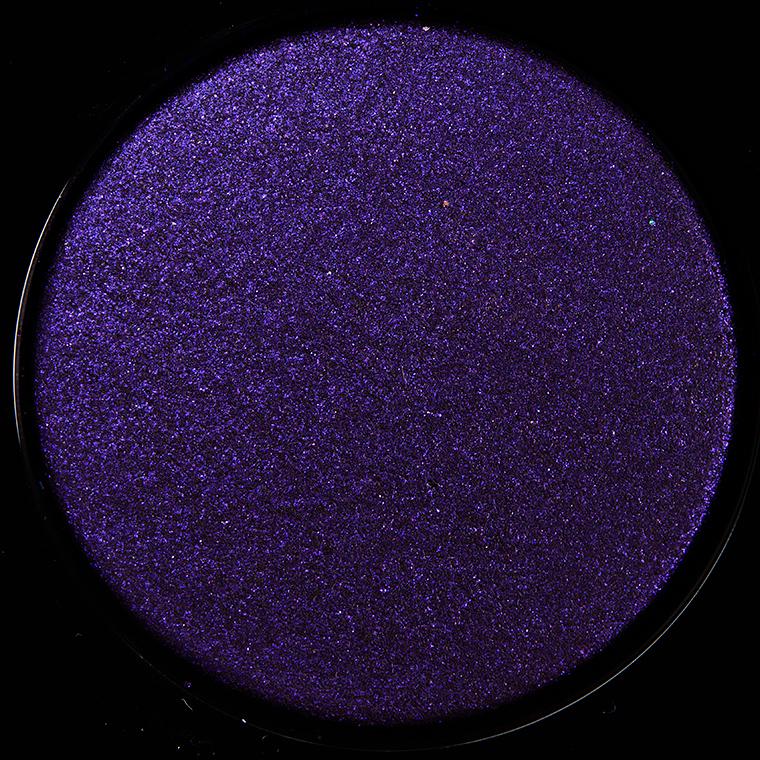 Eyeshadow EYEdols Purple Pat McGrath Blitz