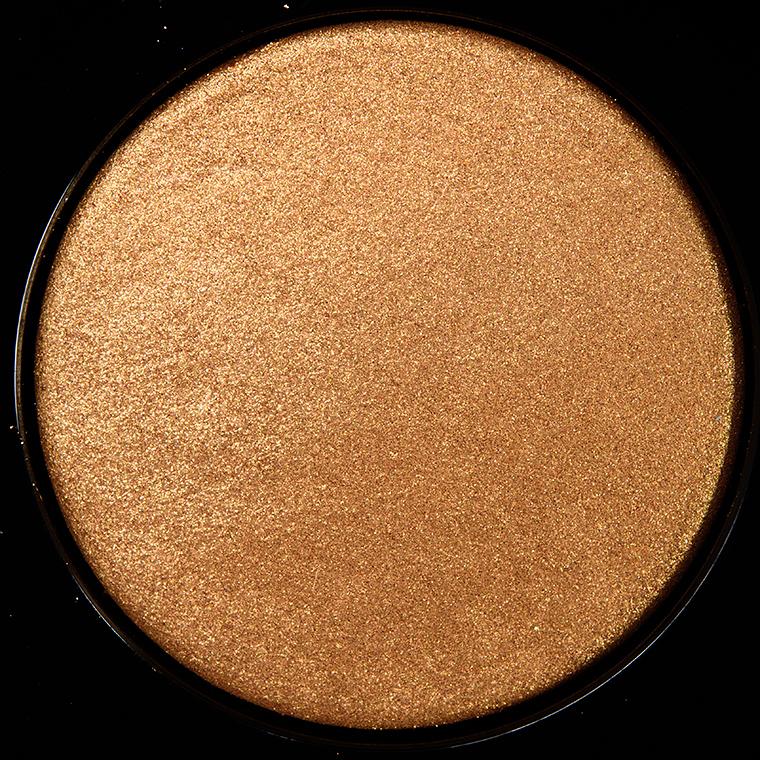 Pat McGrath Incandescent Gold 003 EYEdols Eye Shadow
