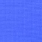 "Anastasia B4 (Norvina Vol.2) Pressed Pigment ""data-pin-nopin ="" 1"