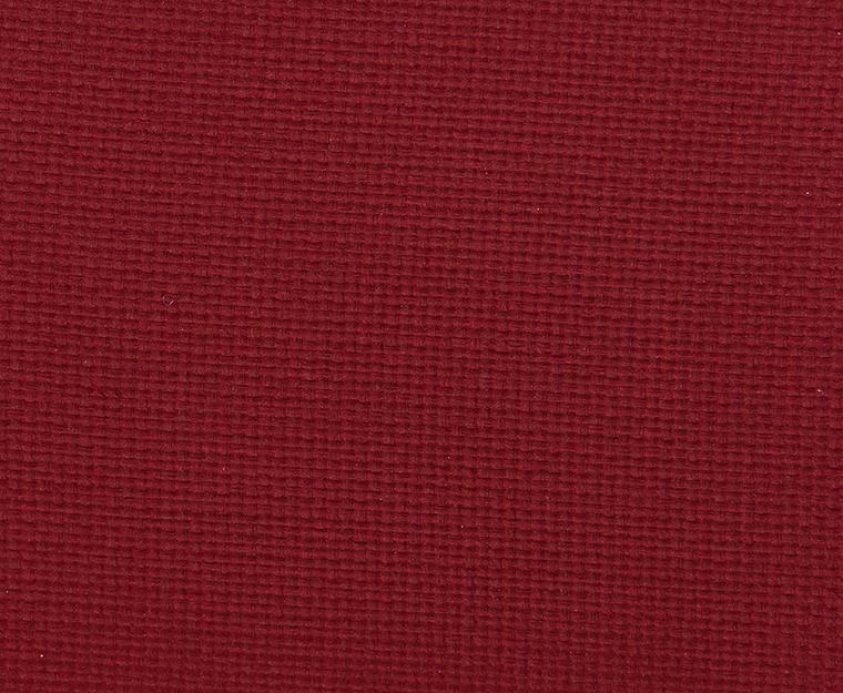 Anastasia C5 (Norvina Vol. 2) Pressed Pigment