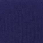 "Anastasia D5 (Norvina Vol. 2) Pressed Pigment"" data-pin-nopin=""1"