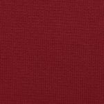 """Anastasia C5 (Norvina Vol. 2) Pressed Pigment"""" data-pin-nopin=""""1"""