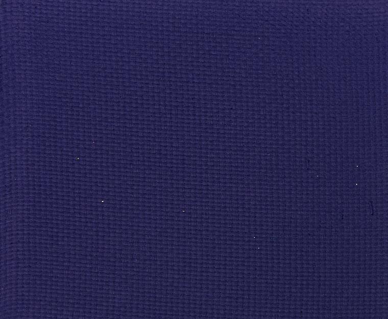 Anastasia D5 (Norvina Vol. 2) Pressed Pigment