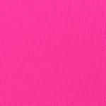 "Anastasia D3 (Norvina Vol. 2) Pressed Pigment"" data-pin-nopin=""1"