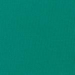 "Anastasia E3 (Norvina Vol. 2) Eyeshadow"" data-pin-nopin=""1"