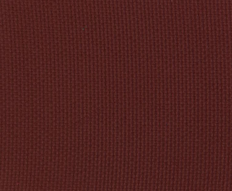 Anastasia E4 (Norvina Vol. 2) Pressed Pigment