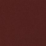 "Anastasia E4 (Norvina Vol. 2) Pressed Pigment"" data-pin-nopin=""1"