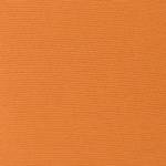 "Anastasia A3 (Norvina Vol.3) Pressed Pigment ""data-pin-nopin ="" 1"