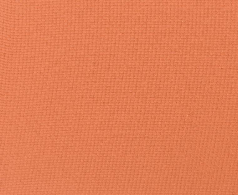 Anastasia B5 (Norvina Vol.3) Pressed Pigment