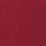 "Anastasia C4 (Norvina Vol. 3) Pigment pressé ""data-pin-nopin ="" 1"