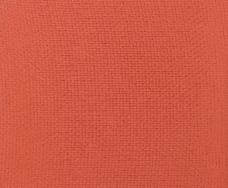 Anastasia C3 (Norvina Vol. 3) Pigment Pressé