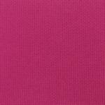 "Anastasia B4 (Norvina Vol.3) Pressed Pigment ""data-pin-nopin ="" 1"