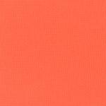"Anastasia E3 (Norvina Vol. 3) Pressed Pigment"" data-pin-nopin=""1"