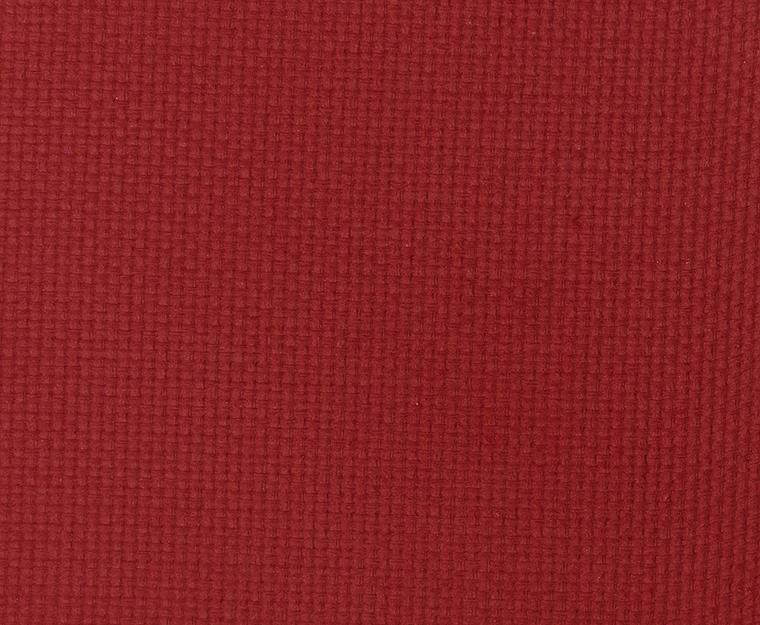 Anastasia E2 (Norvina Vol. 3) Pressed Pigment