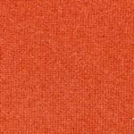 "Anastasia D4 (Norvina Vol. 3) Pressed Pigment"" data-pin-nopin=""1"