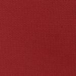 "Anastasia E2 (Norvina Vol. 3) Pressed Pigment"" data-pin-nopin=""1"