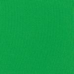 "Anastasia E1 (Norvina Vol. 3) Pressed Pigment"" data-pin-nopin=""1"