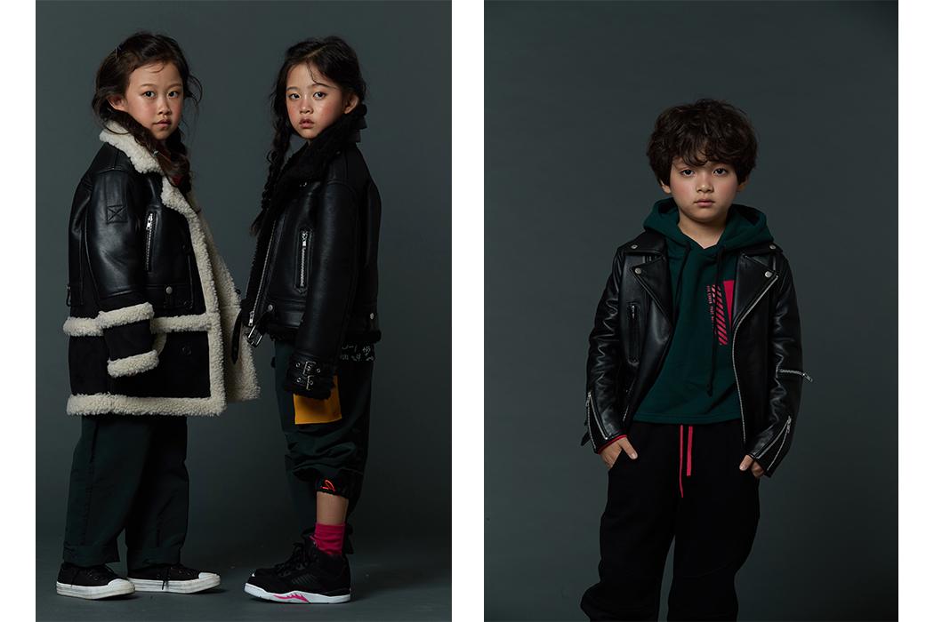 Polham Kids
