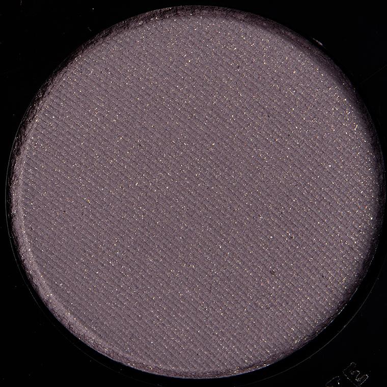 Pop Ignite color pressed powder shade