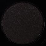 "Pop Night Dream color shadow powder ""data-pin-nopin ="" 1"