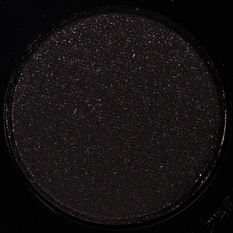 Color Pop Night Dream Shadow Pressed Powder