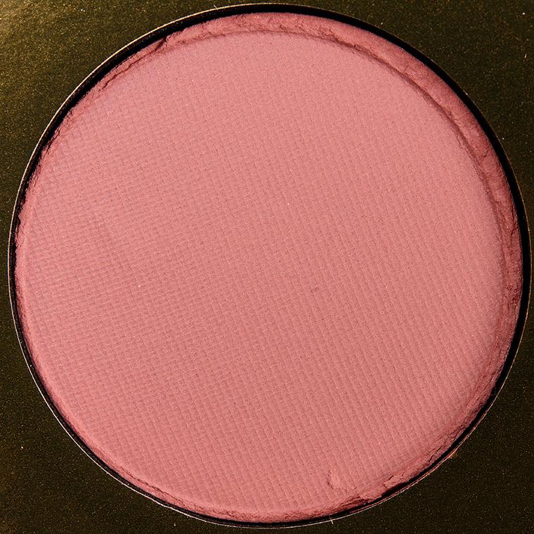 Color Pop Damsel (Midnight Masquerade) Compact Shadow Powder