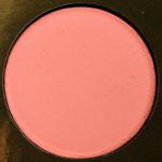 """Enchanted pressed powder shade Pop color """"data-pin-nopin ="""" 1"""