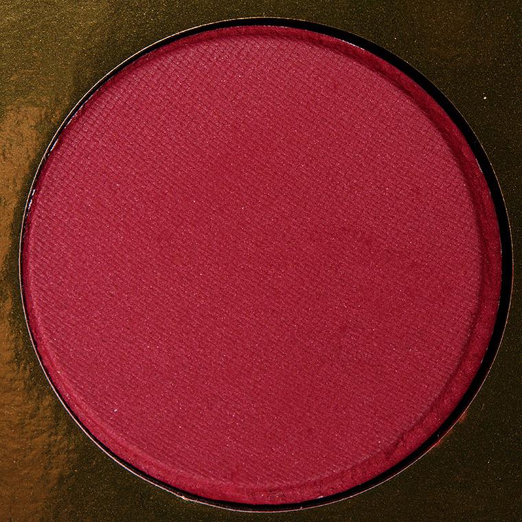 Color Pigment pressed powder Gaston