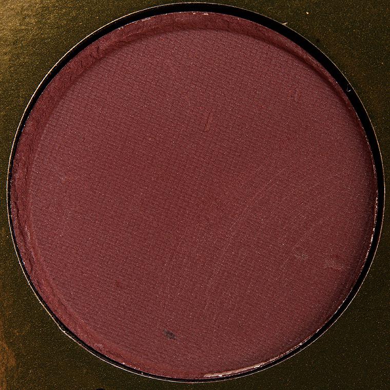 Pressed powder Quasimodo Pop Pop Color Shadow