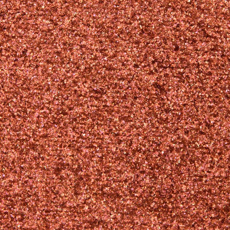Huda Beauty Nude Medium # 5 Eye Shadow
