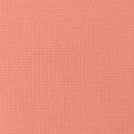 "Huda Beauty Nude Light Eye Shadow # 8 ""data-pin-nopin ="" 1"
