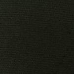 "Viseart Montane (3) Pressed Pigment ""data-pin-nopin ="" 1"