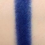 """Viseart Afloat (1) Pressed Pigment """"data-pin-nopin ="""" 1"""