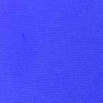 "Viseart Ultramarine (7) Pressed Pigment ""data-pin-nopin ="" 1"