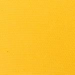 "Viseart Pollen (12) Pressed Pigment ""data-pin-nopin ="" 1"