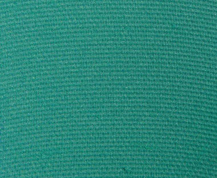 Viseart Teal (14) Pressed Pigment