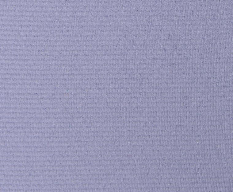 Viseart Mist (19) Pressed Pigment