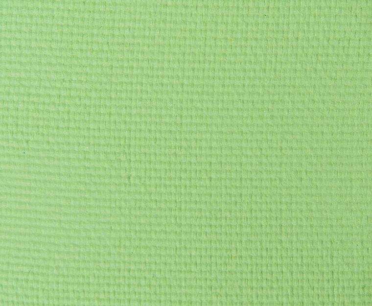 Viseart Pistachio (20) Pressed Pigment