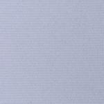 "Viseart Powder (25) Pressed Pigment"" data-pin-nopin=""1"