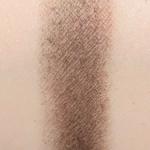 """NARS Shame Eyeshadow (2018) """"data-pin-nopin ="""" 1"""
